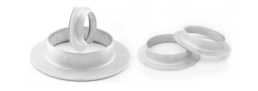 ASME B16.9 Buttweld Collar Manufacturer