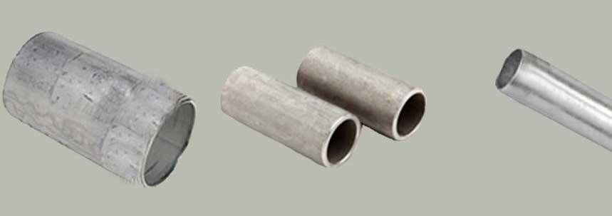 ASME B16.9 Buttweld Nipple Manufacturer