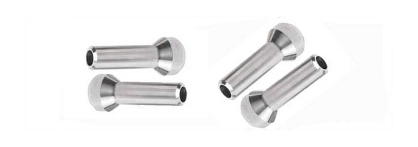 ASME B16.11 Socket Weld Pipe Nipple Manufacturer