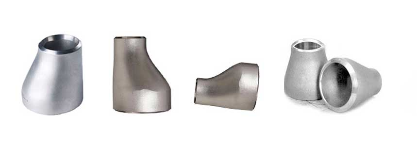 ASME B16.11 Socket Weld Reducer Manufacturer