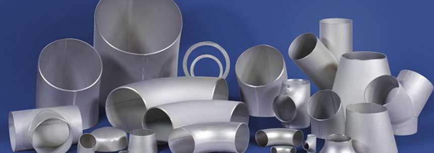 ASTM B366 Hastelloy Buttweld Pipe Fittings Manufacturer