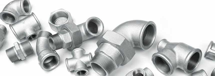 ASTM B564 Monel Forged Fittings Manufacturer