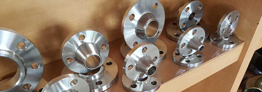 ASTM A182 Stainless Steel 310 Flanges Manufacturer
