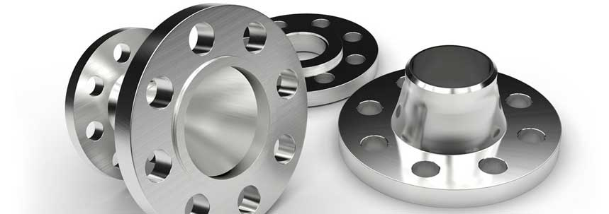 ASTM A182 Stainless Steel 310h Flanges Manufacturer