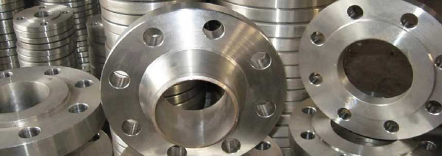 ASTM A182 Stainless Steel 310s Flanges Manufacturer