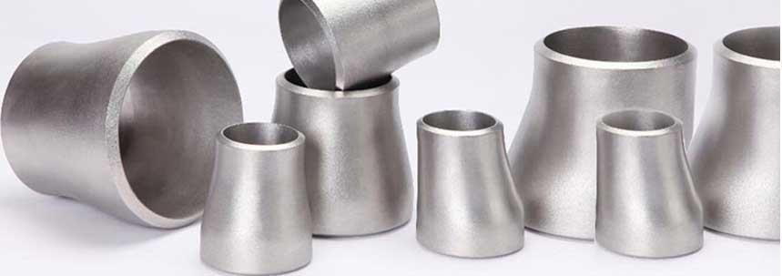 ASTM A403 SS 317 Buttweld Pipe Fittings Manufacturer