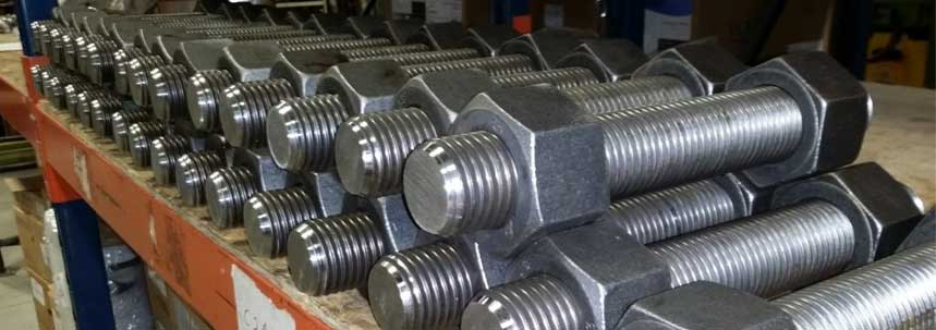 Steel Fasteners, Steel Nuts, Steel Bolts, Steel Washers, Steel Screws Manufacturer